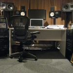 AJG-Studio-Wide