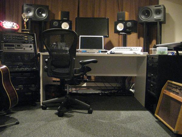 AJG-Studio-Wide