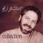 aj-CollectionCover