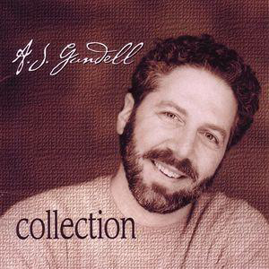 aj-CollectionCover