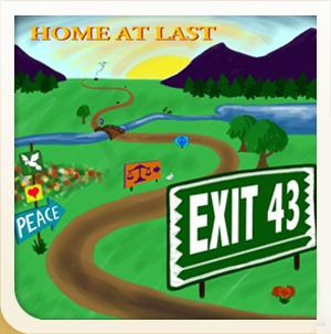 Exit43