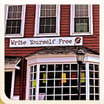 WriteYourself Free