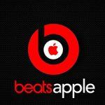 Beats_Apple_300x225