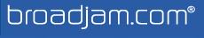 Broadjam-Logo