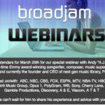 Broadjam-Webinar-300×204