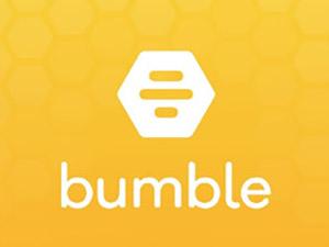 Bumble_logo_300x225