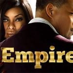 Empire_Fox_300x225