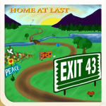 Exit43-150×150