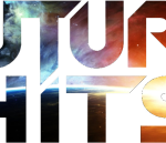 Future-Hits-Space-KnockedOut-300×129