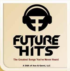 FutureHits5
