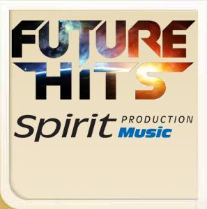 FutureHits_Spirit_slide