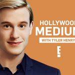 Hollywood_Medium_300x225
