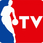 Nba-Tv-Logo-350px-wide