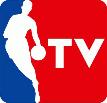 Nba-Tv-Logo-350px-wide