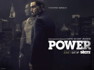 Power-300×225