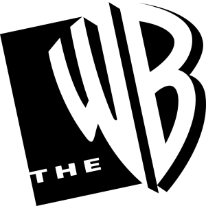 The_WB_logo_svg-300×300