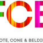 fcb-rebrand-hed-2014-300×191