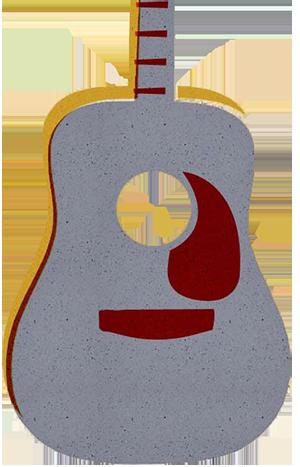 guitar_home