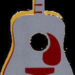 guitar_home_v2