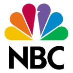 nbc-logo-150×150