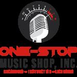 OSMS_logo_2019_450wide