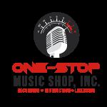 OSMS_logo_2019_450x450